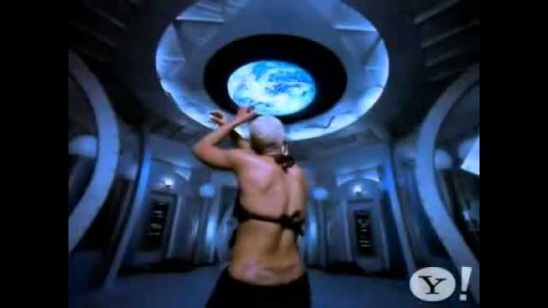 Adina Howard Ft Warren G - What's Love Got To Do With It