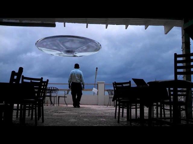 UFOOVNI ATTACK PUERTO RICO 2013 HD