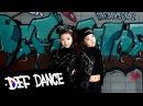 [키즈댄스 No.1] 4MINUTE (포미닛) - CRAZY (미쳐) 커버댄스 DANCE COVER   데프키즈분기별평가 가수오디