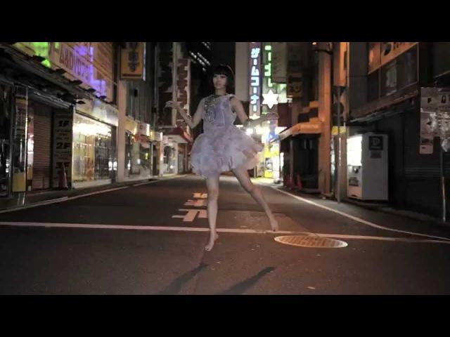 Wonderful Wonder World* MV Full Ver <アニメ「ログ・ホライズン」第2 シリーズ エンディングテ 125