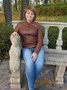 Личный фотоальбом Альбины Бариновой