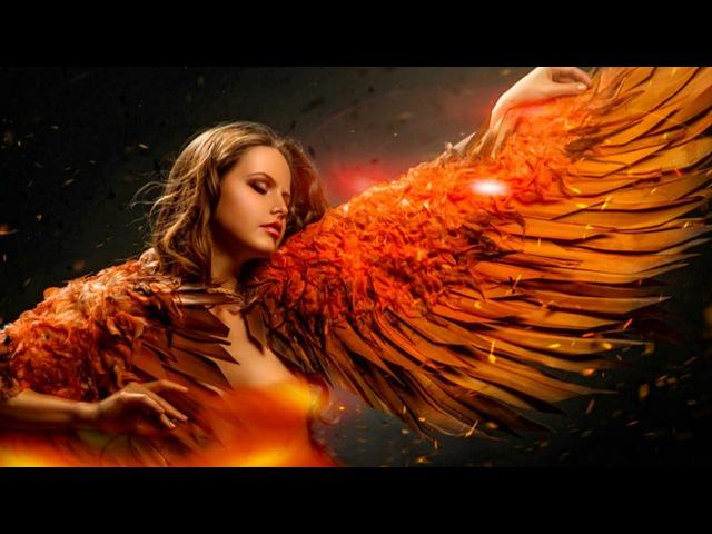 Scorpions Send me an Angel ★ShivaCosima★