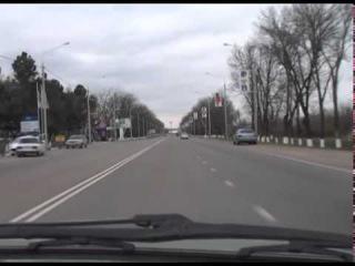 """Автошкола """"Новичок за рулем"""""""