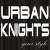 UrbanKnights