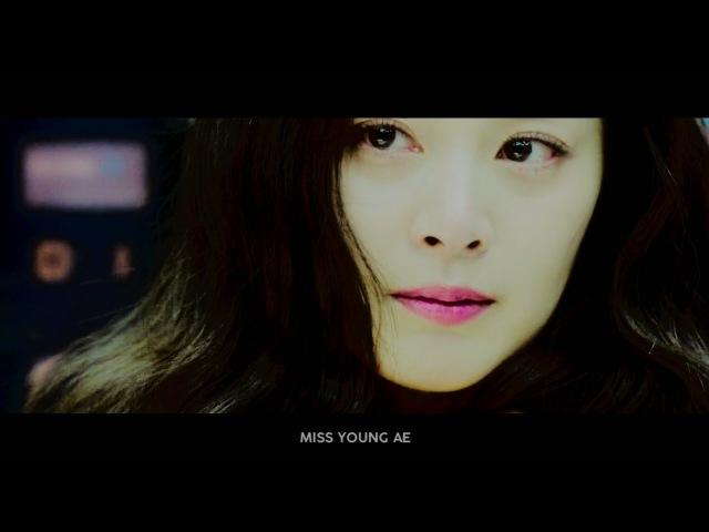 용팔이 Yong Pal Trailer Ён Паль Подпольный доктор