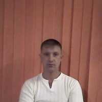 Сергей Митякин