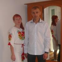 ПетроЗагинач