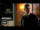 The Originals 1x06 Promo Fruit of the Poisoned Tree (HD)