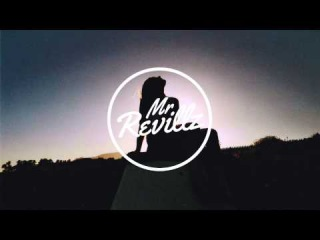 Halsey - Ghost (Lost Kings Remix)
