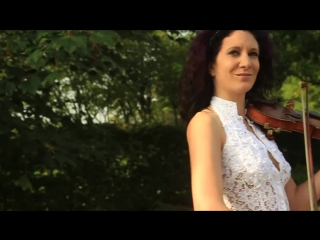▶ eurosong 2014 the exclusive strings hard rock hallelujah lordi (videoclip) [720p]