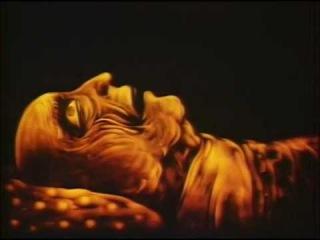 Afterlife - Ishu Patel (1978)