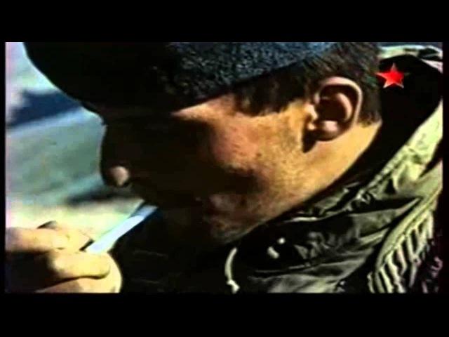 Песни Афгана. Кандагар