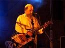 עדי רן מצווה גדולה פסטיבל הכלייזמרים 2006 Adi Ran Mitzva Gdola Live