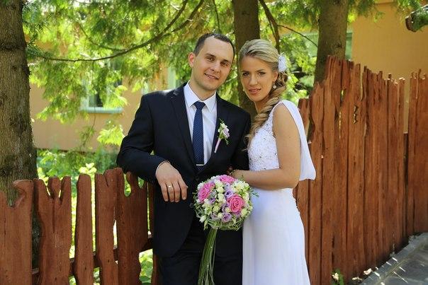 муку добавляем екатерина веселкова и ее муж фото одно- двухуровневые
