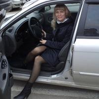 ЛарисаСуслова