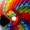 Полет на воздушном шаре из первых рук Харьков
