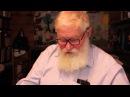 Григор Нарекаци Книга скорбных песнопений, перевод В. Б. Микушевича