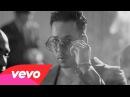 Romeo Santos - Propuesta Indecente (Video Oficial)