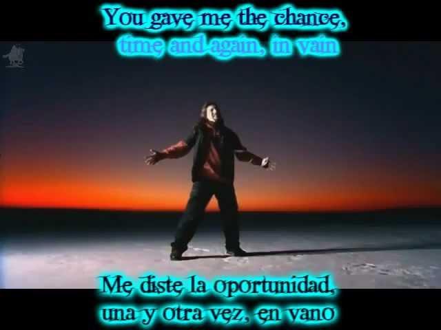 Sonata Arctica - Paid In Full (Lyrics Subtitulos Español)