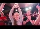 Myllarit Petroskoi Live