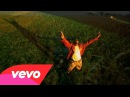 R Kelly I Believe I Can Fly LP Version Official Music Video