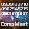 CompMast