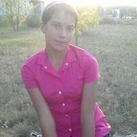 ЕкатеринаПавловская