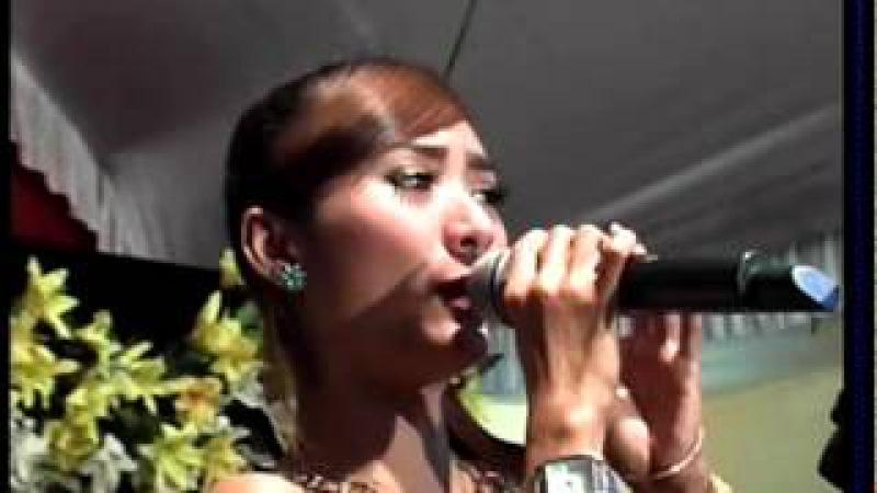 Airmata CIPTA NADA Live In Kedalon By Video Shoting AL AZZAM