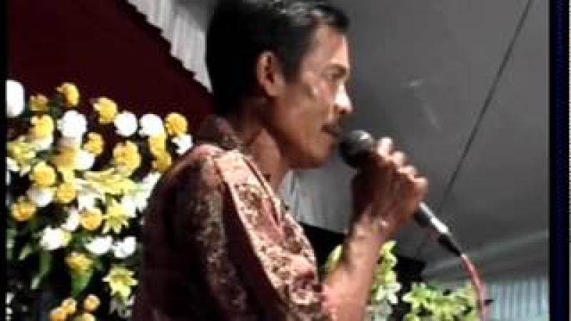 Liwung CIPTA NADA Live In Kedalon By Video Shoting AL AZZAM