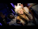 Opulent Temple | Sacred Dance 'White Party' (San Francisco)