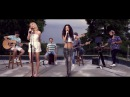 Alexandra Stan Inna - We Wanna (Summer Session)
