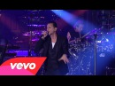 Depeche Mode - Should Be Higher (Live on Letterman)
