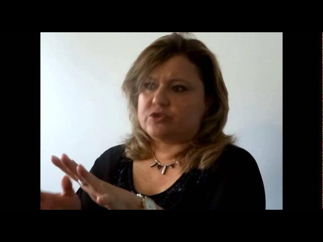 Reem Kelani on Palestinian music culture and resistance