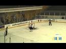 Ryerson Rams Women's Hockey vs Waterloo Warriors