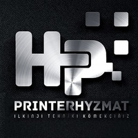 Printer Hyzmat