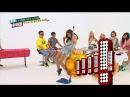 Episode 213 지하3층 소시컬렉션 소녀시대 하이패션의 여왕은 누구