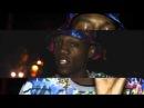 Lil Gooch - Ina Hood (Remix) | Shot By:@RealWoosie