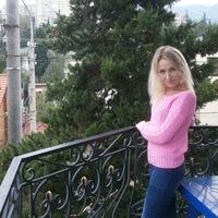 Анна Кнапчик