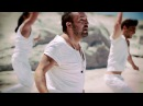 Giorgos Alkaios Friends OPA Greece Official Video Eurovision Song Contest 2010 FULL HD