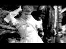 HM Music: Sayit - Röyksopp Robyn