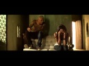 Chris Brown - Don't Judge Me (Official Music Video) (Dave Aude Remix)