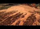 Документальный фильм Неразгаданный Мир Марс