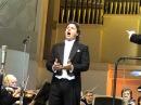 Dmitry Korchak Verdi -Rigoletto Questa oguella 09.10.2010г.КЗЧ