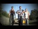 Lordside Gangsta feat Gospel Gangstaz God Luv'z California 2012