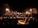 Giya Kancheli A Little Daneliade by New Era Orchestra, GOGOLFEST 2012