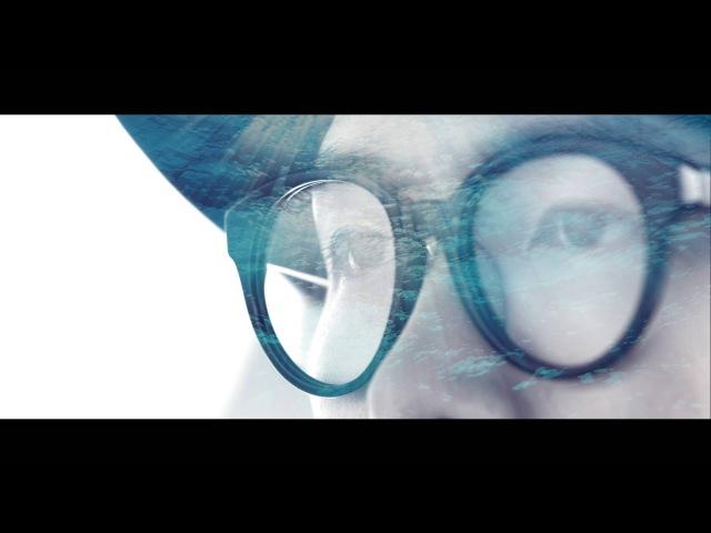 Khalil Fong 方大同 Listen 聽 Official Music Video