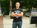 Личный фотоальбом Артёма Федотова