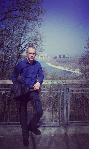 Александровский мед колледж фото