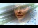 Елена Фролова- Романс- Не взыщи мои признанья грубы