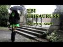 Ebi - industrial dance FGFC820 - Children of Decay